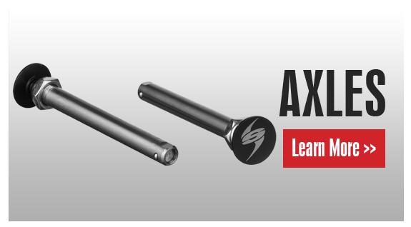 Axxles